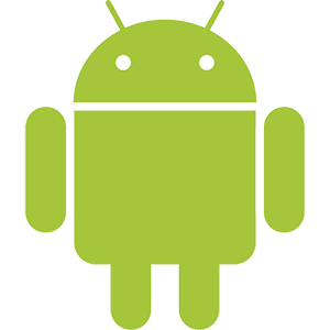 android-300x300.png